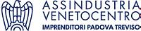 wp-content/uploads/2019/10/Assindustria-veneto-centro.jpg