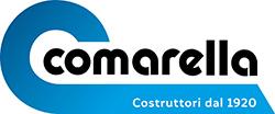 Logo Comarella